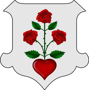 HOG Weidenbach